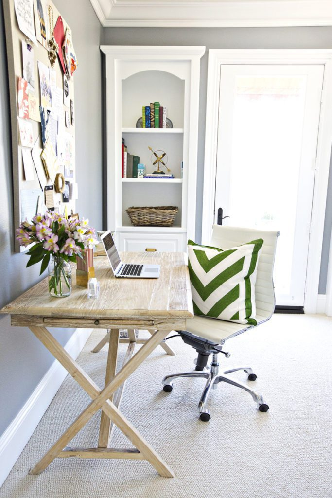 home-office-inspo-squeeze-blog