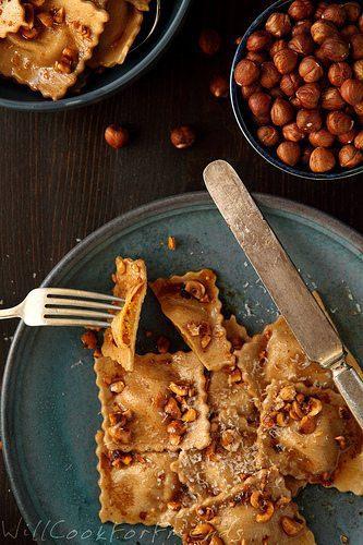thanksgiving-recipes-main-course