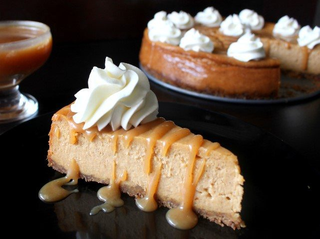 thanksgiving-recipes-desserts