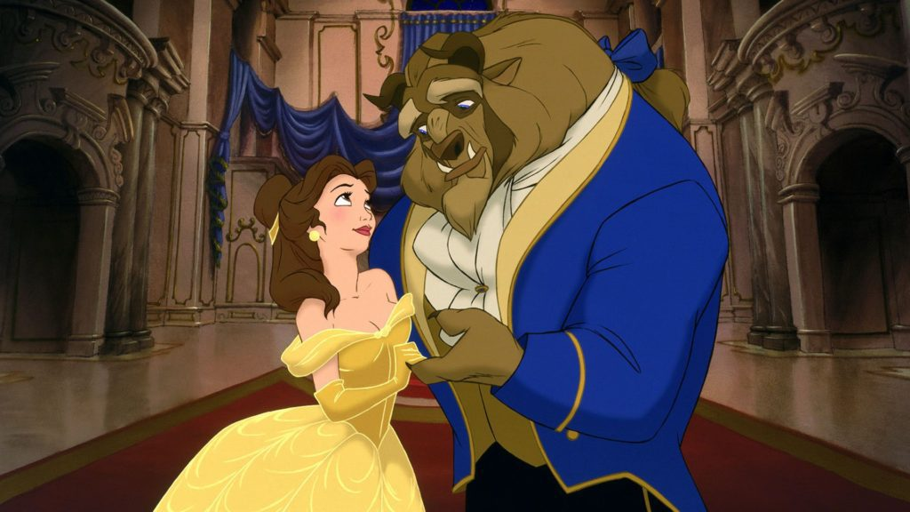 beauty-and-the-beast-1