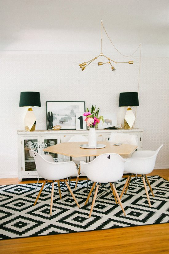 home-office-inspo-the-squeeze