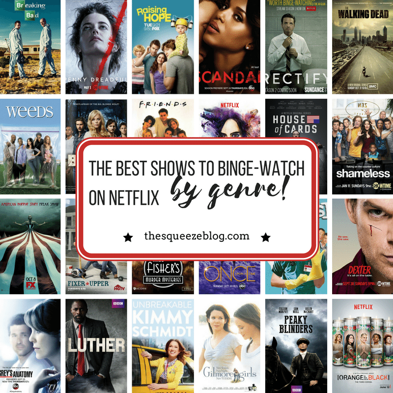 shows-on-netflix-to-watch