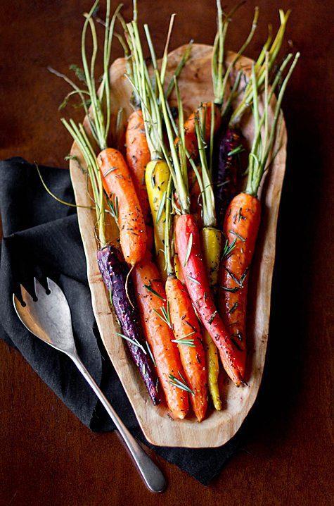 thanksgiving-recipes-carrots