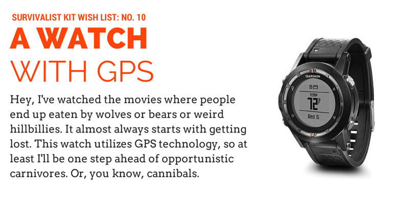 survivalist-gps-watch