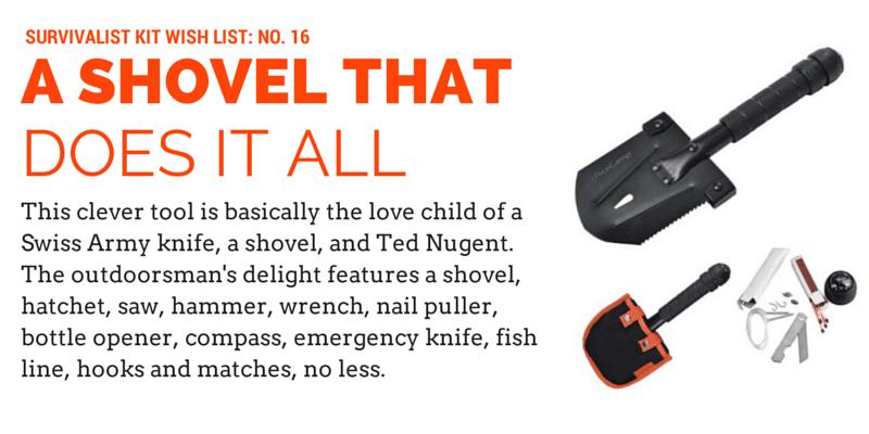 survivalist-shovel