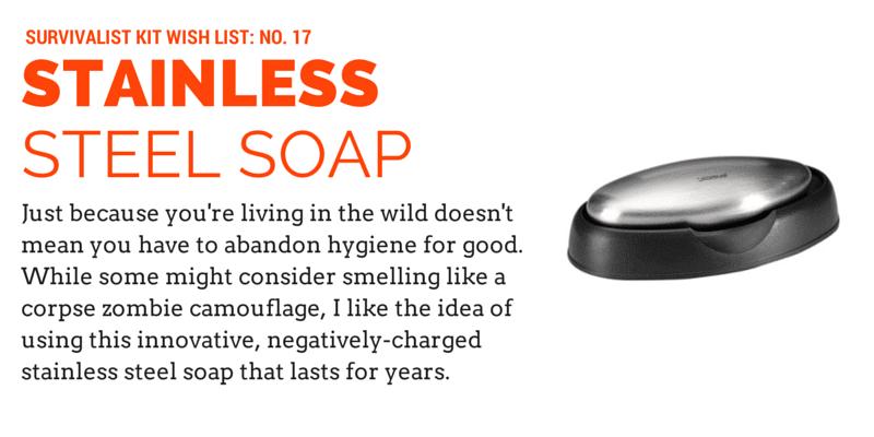 survivalist-stainless-steel-soap