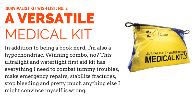 survivalist-kit-wish-list-2-fw
