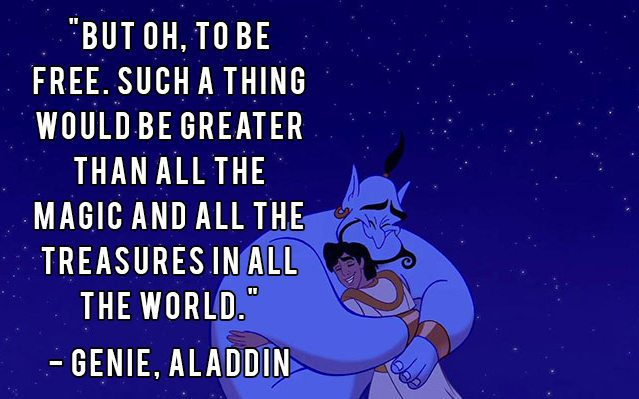 the-squeeze-blog-robin-williams-6