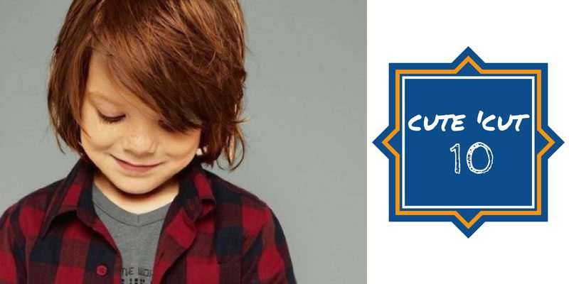 toddler-boys-haircuts