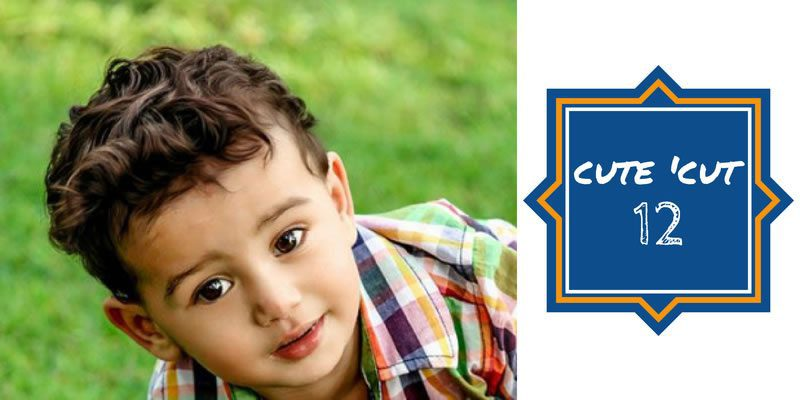 the-squeeze-toddler-boy-haircuts-banner-12