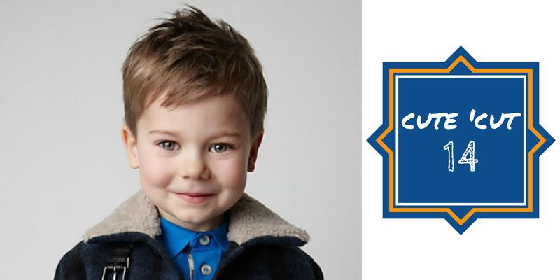 the-squeeze-toddler-boy-haircuts-banner-14