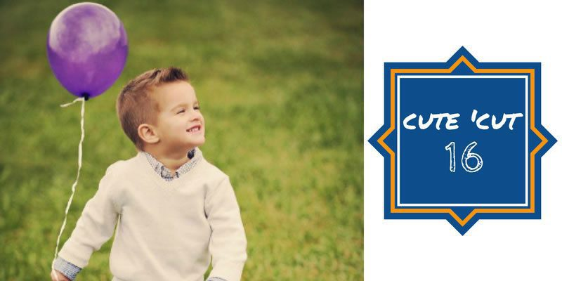 the-squeeze-toddler-boy-haircuts-banner-16