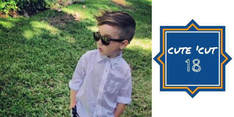 the-squeeze-toddler-boy-haircuts-banner-18