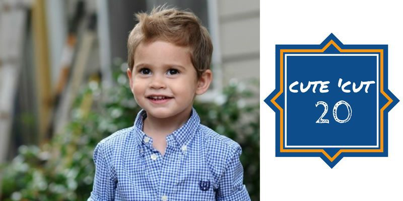 the-squeeze-toddler-boy-haircuts-banner-20